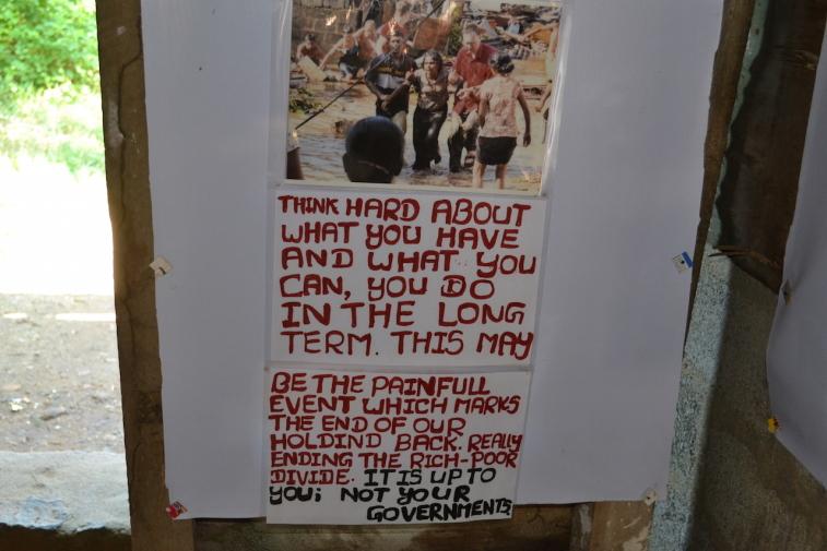 Sri Lanka 15 tsunami 8