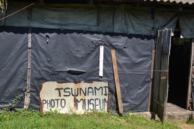 Sri Lanka 15 tsunami 9
