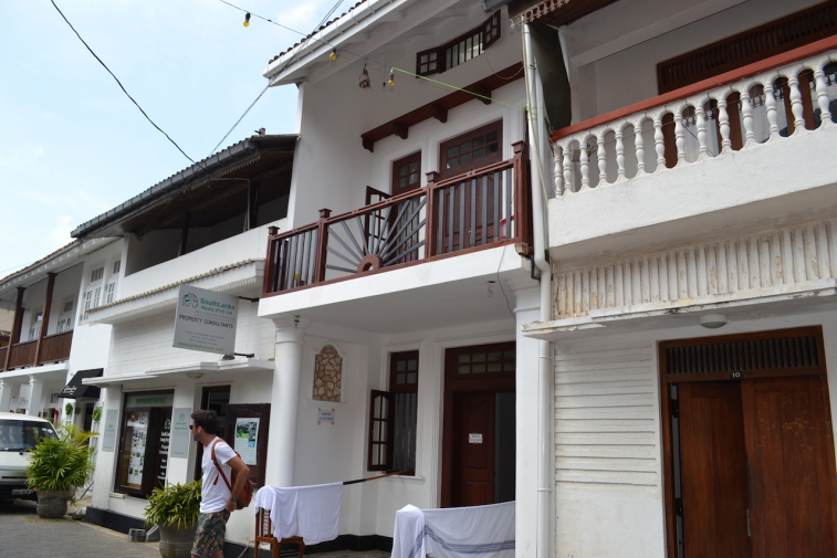 Sri Lanka 2015_Galle 18