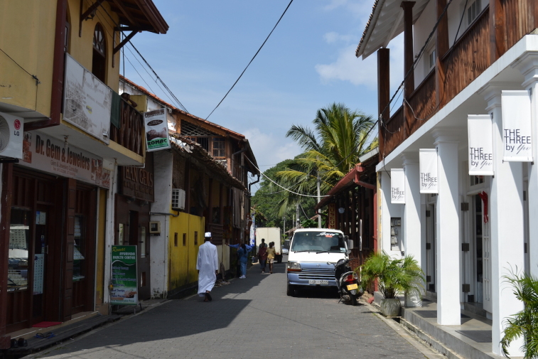 Sri Lanka 2015_Galle 20