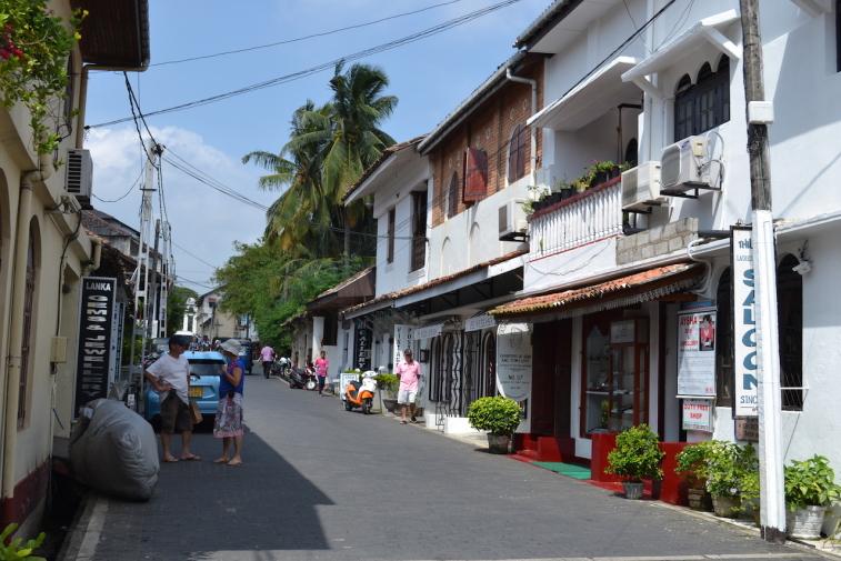 Sri Lanka 2015_Galle 25