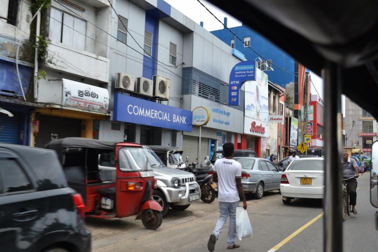 Sri Lanka 2015_Galle 6