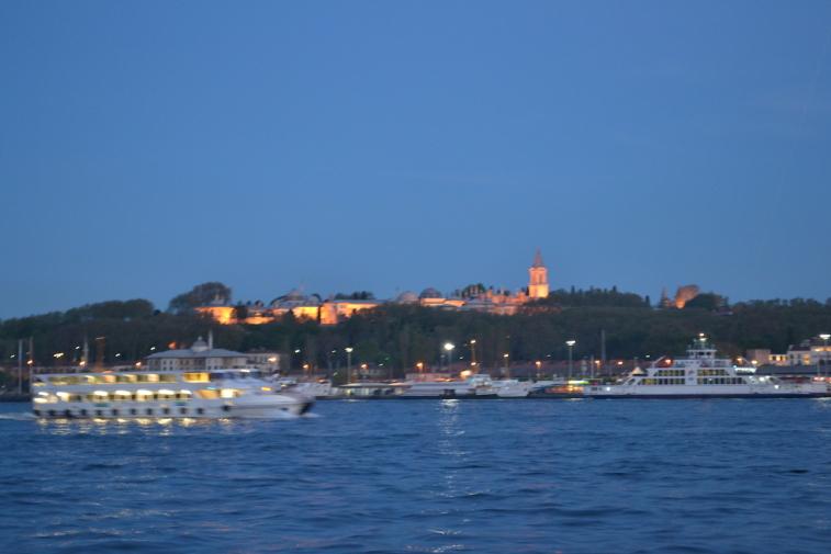 Istanbul_Topkapi_noaptea