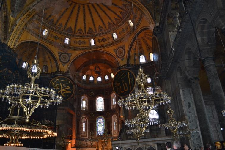 Istanbul_Sf Sofia 10
