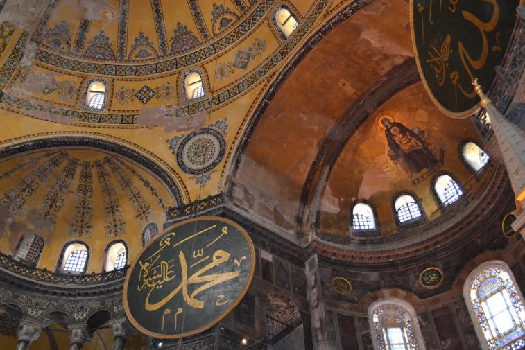 Istanbul_Sf Sofia 12