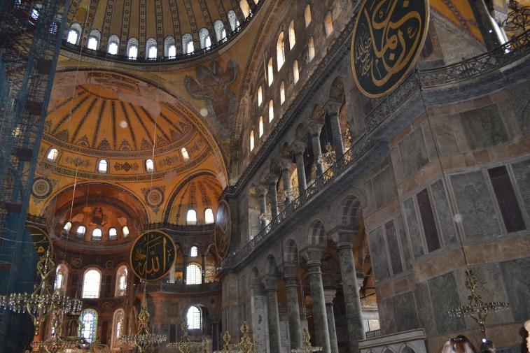 Istanbul_Sf Sofia 13