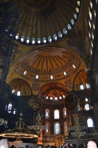 Istanbul_Sf Sofia 8