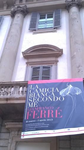 Milano_expo Ferre 1