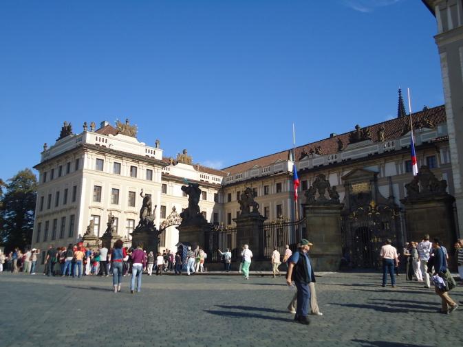 Praga 19
