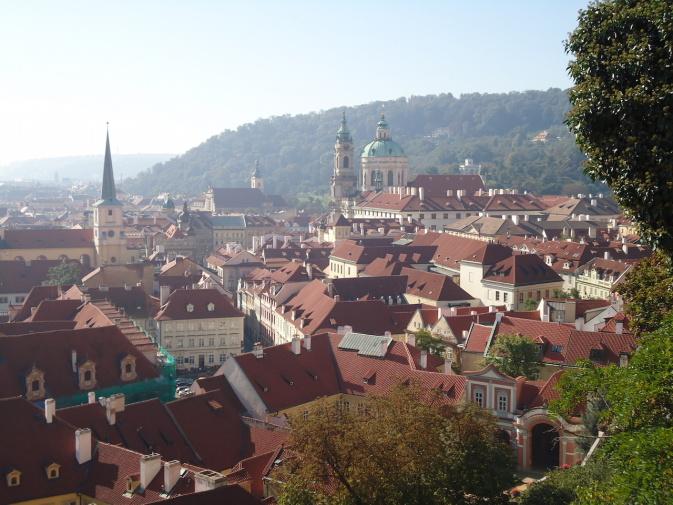 Praga 22