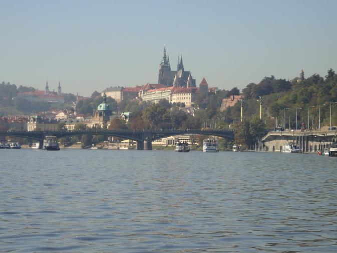 Praga 29