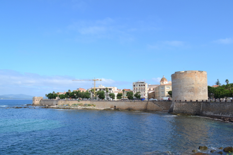 Sardinia_Alghero 1