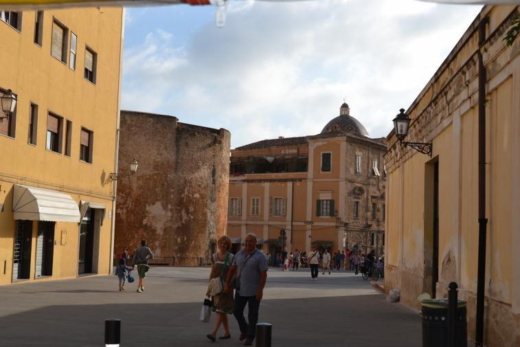 Sardinia_Alghero 13