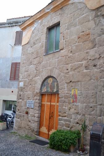 Sardinia_Alghero 18