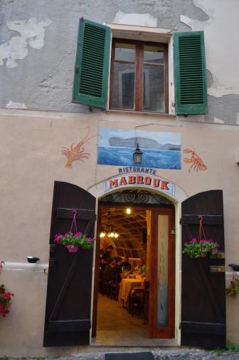 Sardinia_Alghero 19