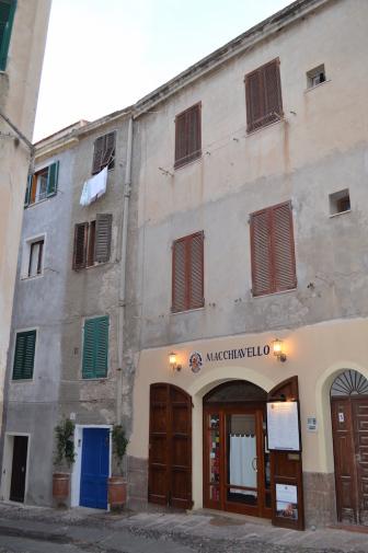 Sardinia_Alghero 20