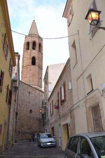 Sardinia_Alghero 22