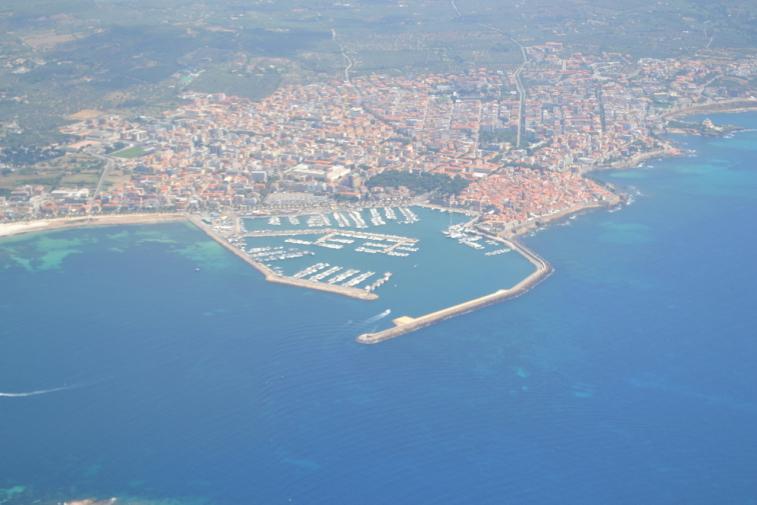 Sardinia_Alghero 33