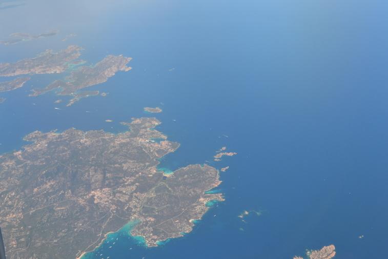 Sardinia_Alghero 35