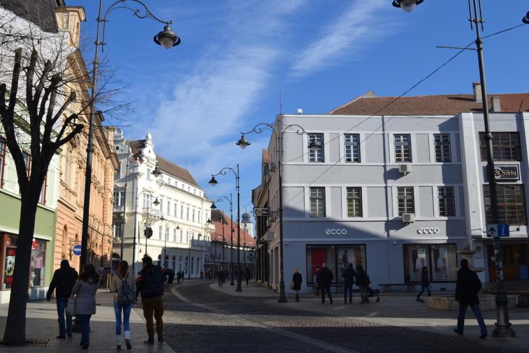 Sibiu febr 15_1