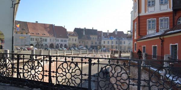 Sibiu febr 15_11