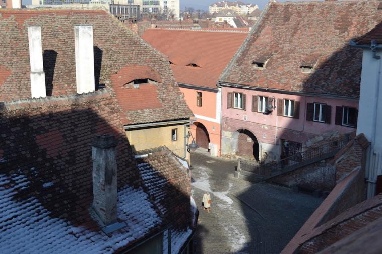 Sibiu febr 15_12