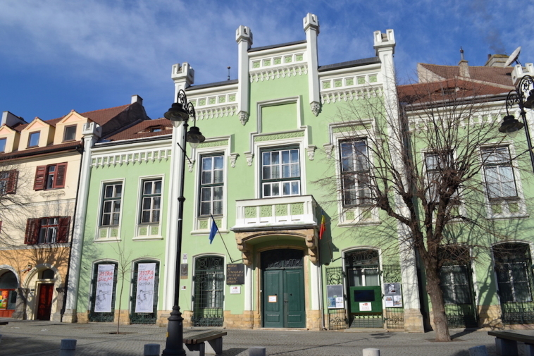 Sibiu febr 15_13