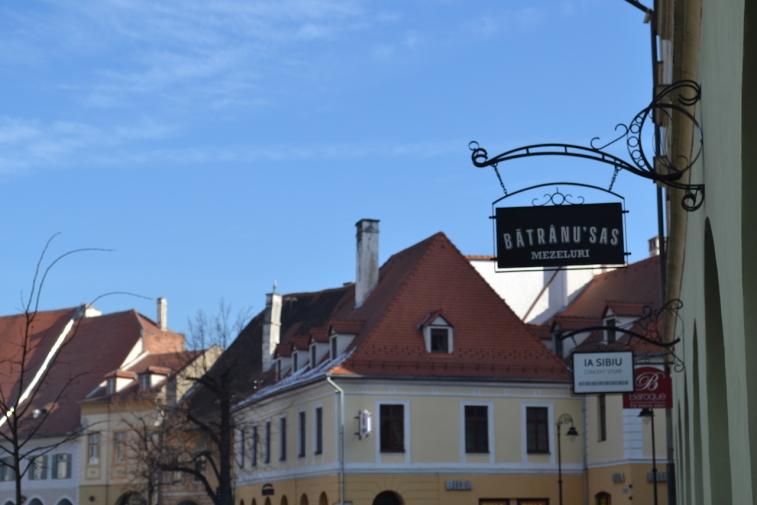 Sibiu febr 15_14