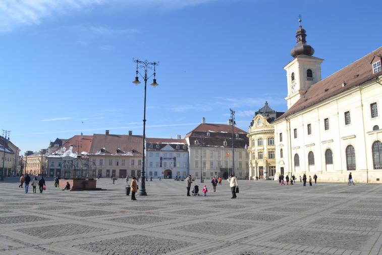 Sibiu febr 15_15