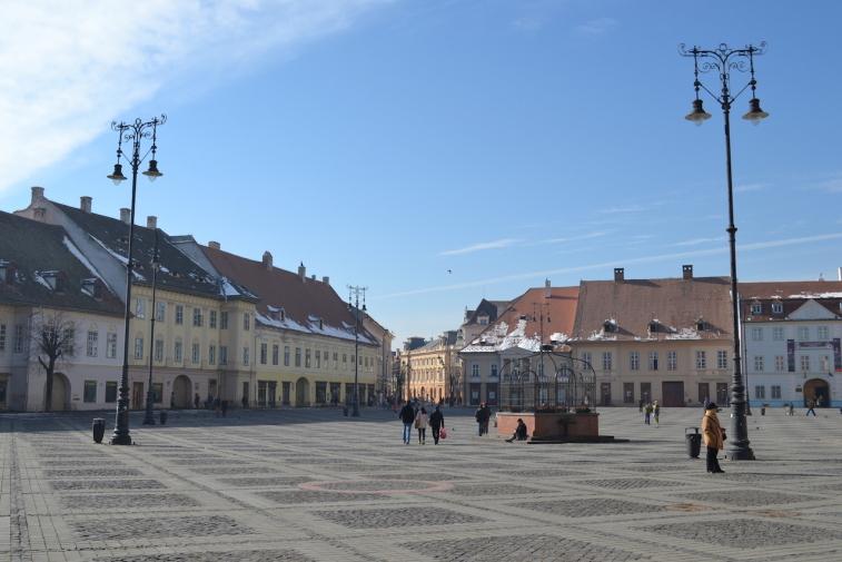 Sibiu febr 15_16