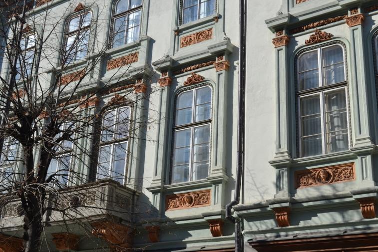 Sibiu febr 15_17
