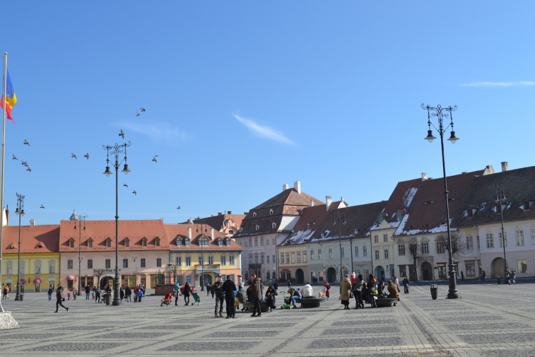 Sibiu febr 15_18