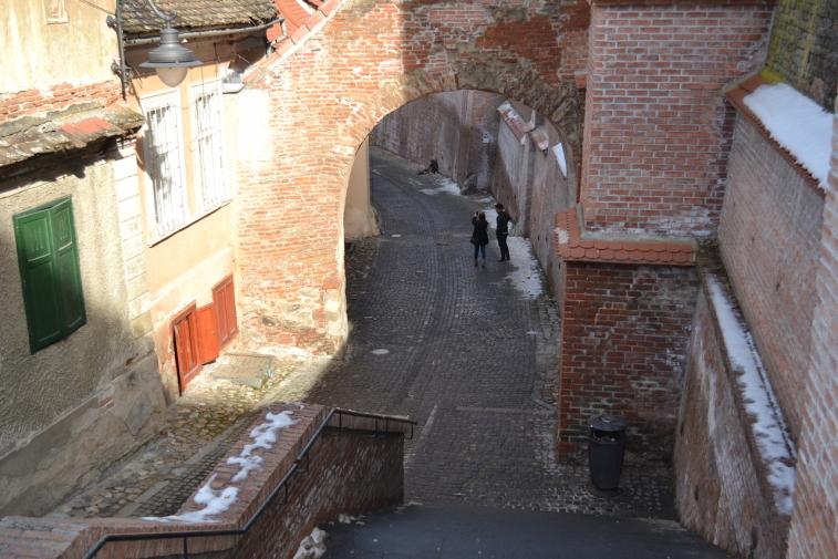 Sibiu febr 15_19