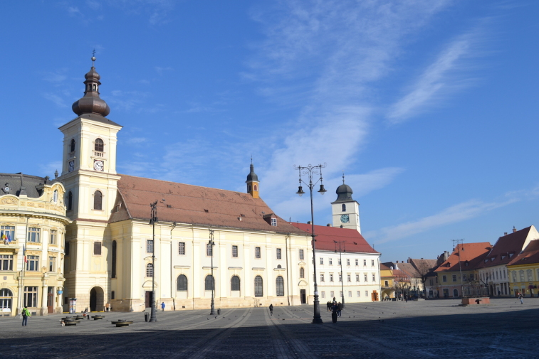 Sibiu febr 15_2