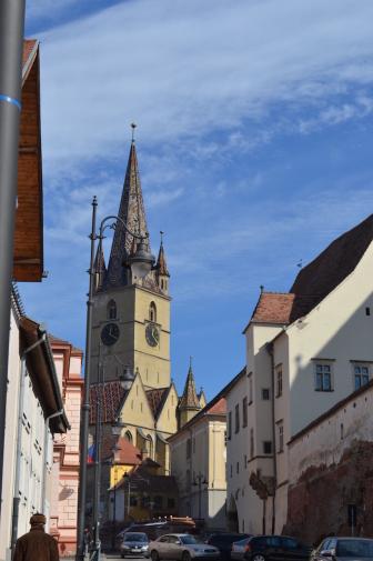 Sibiu febr 15_20