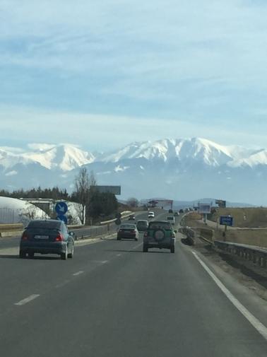 Sibiu febr 15_21