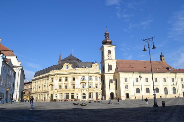 Sibiu febr 15_3
