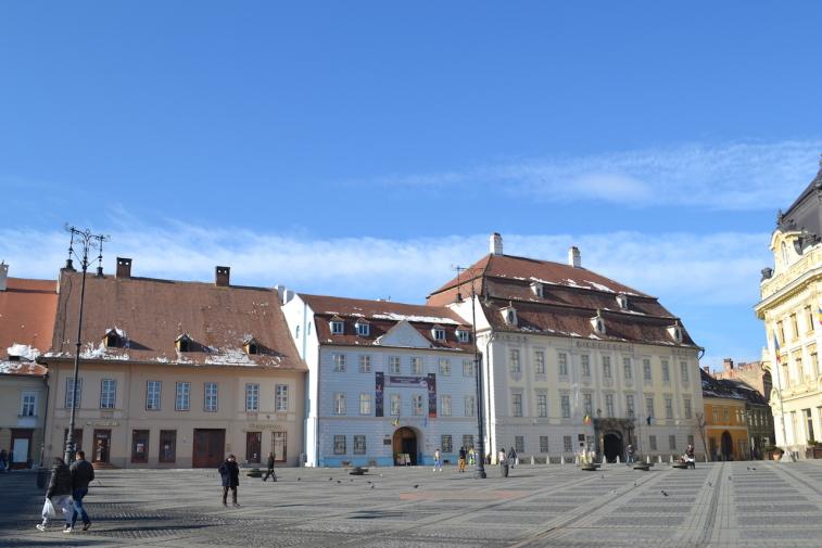 Sibiu febr 15_4