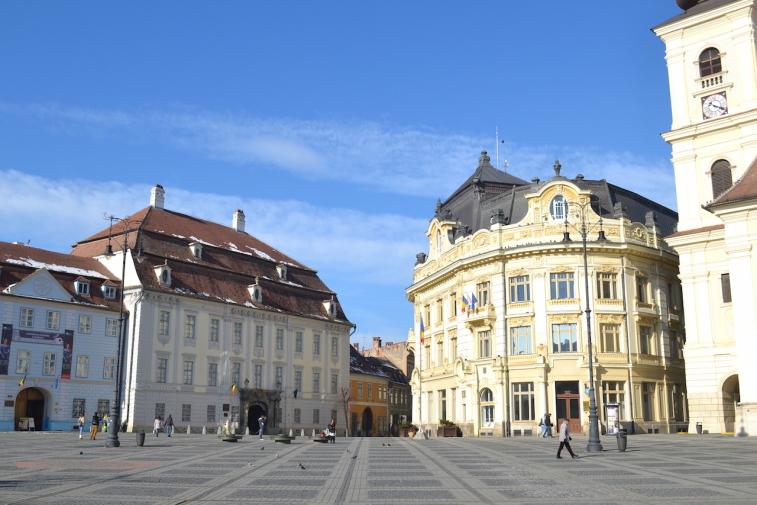 Sibiu febr 15_5
