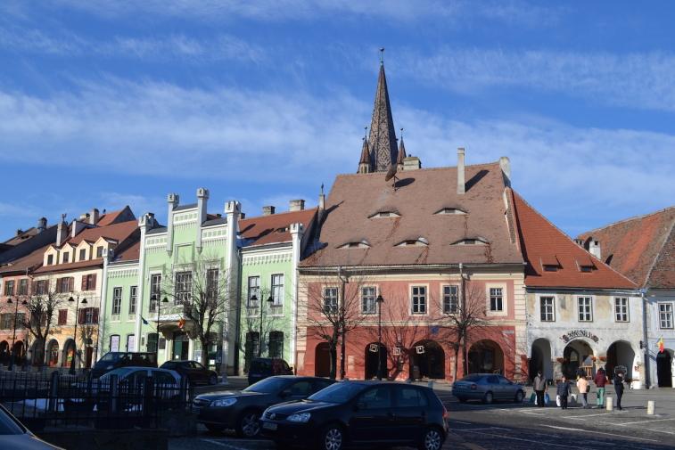 Sibiu febr 15_6