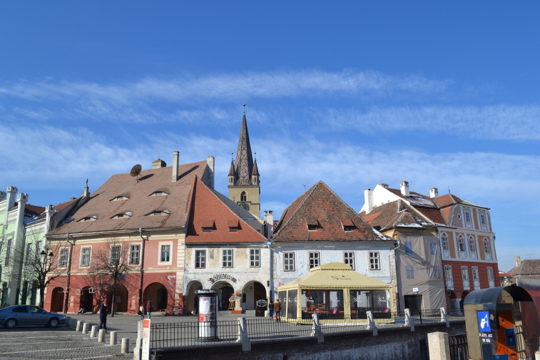 Sibiu febr 15_7