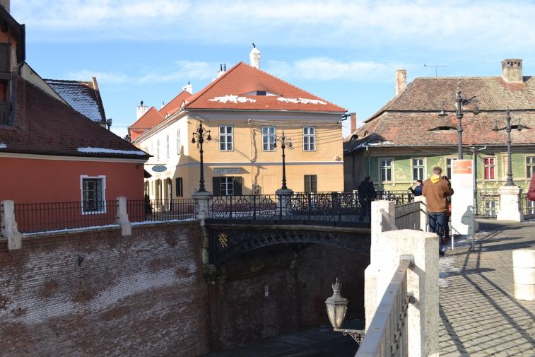 Sibiu febr 15_8