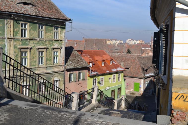Sibiu febr 15_9