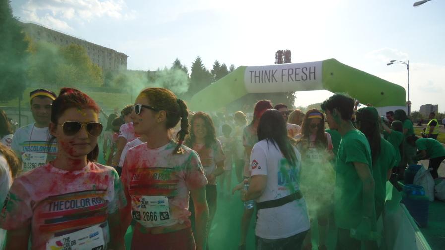 Color Run apr 15 28
