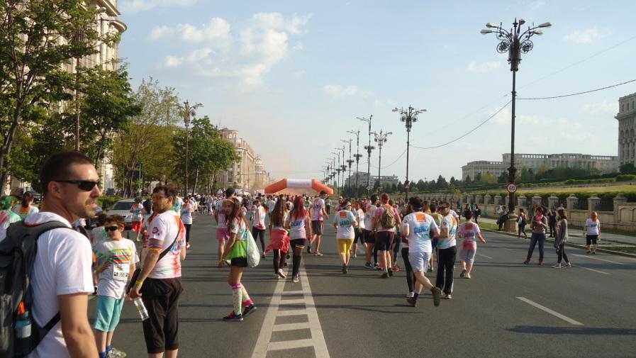 Color Run apr 15 32