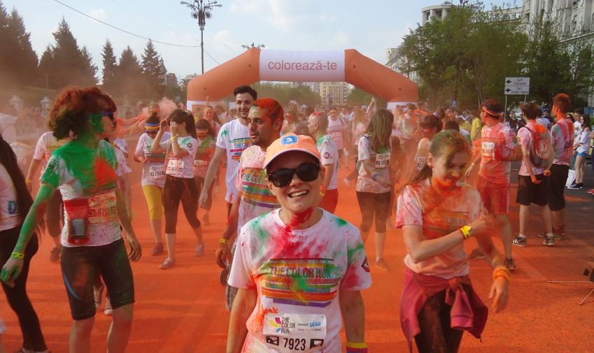 Color Run apr 15 34