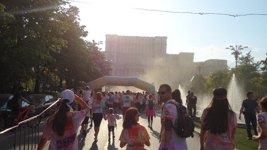 Color Run apr 15 39