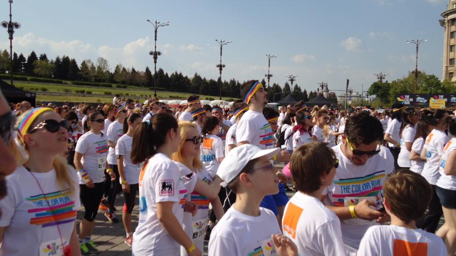 Color Run apr 15 4