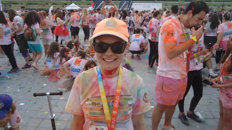 Color Run apr 15 48