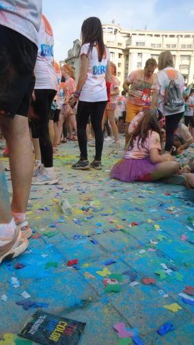 Color Run apr 15 53